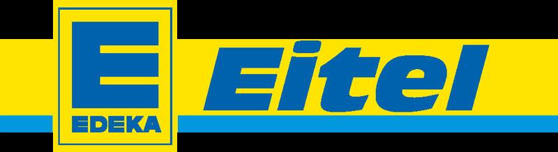 EDEKA Eitel in Schömberg