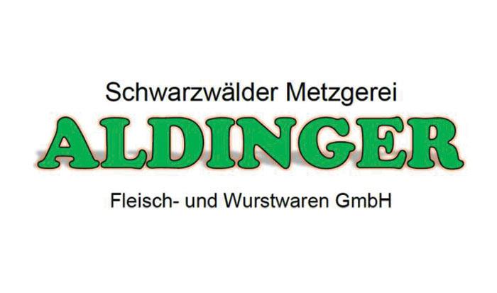 EDEKA-Eitel-Schoemberg-Partner-Aldinger