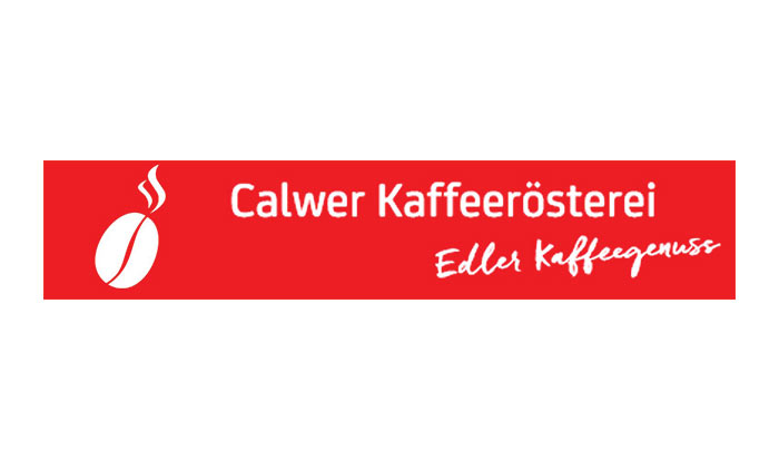 EDEKA-Eitel-Schoemberg-Partner-Calwer-Kaffeeroesterei