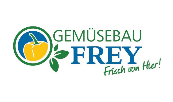 EDEKA-Eitel-Schoemberg-Partner-Gemuesebau-frey