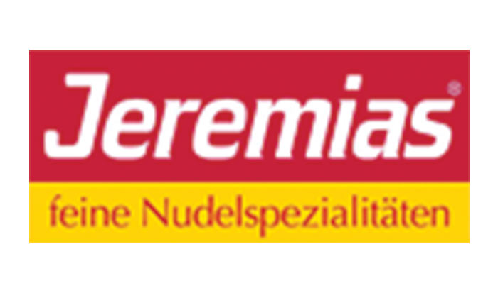 EDEKA-Eitel-Schoemberg-Partner-Jeremias