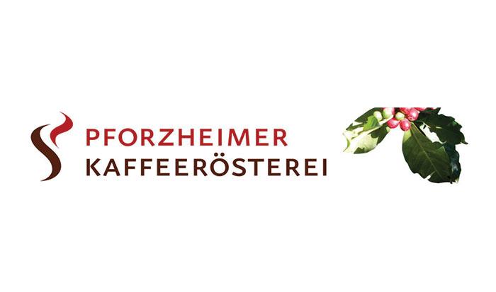 EDEKA-Eitel-Schoemberg-Partner-Kaffeeroesterei-Pforzheim