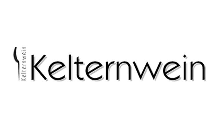 EDEKA-Eitel-Schoemberg-Partner-Kelternwein