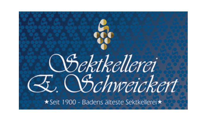 EDEKA-Eitel-Schoemberg-Partner-Schweickert