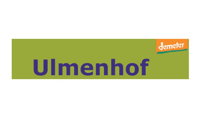 EDEKA-Eitel-Schoemberg-Partner-Ulmenhof