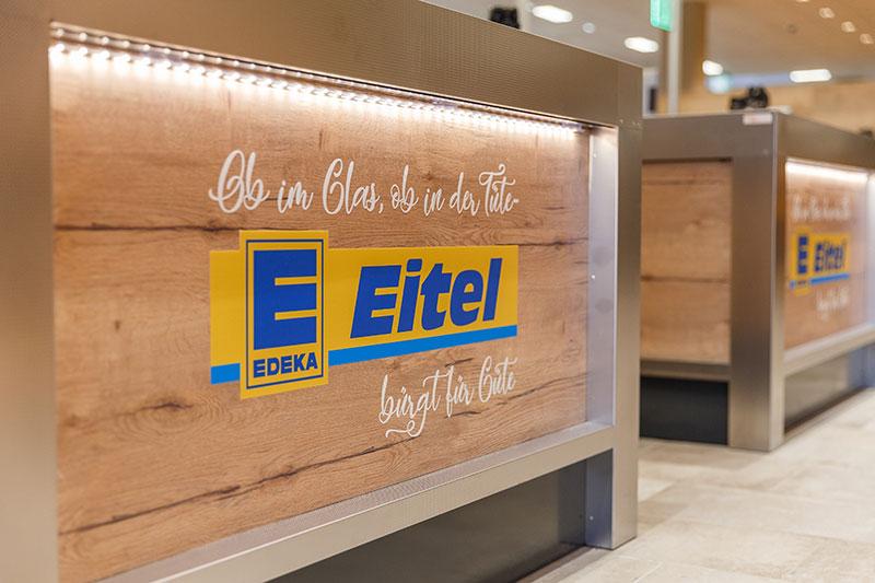 EDEKA-Eitel-Schoemberg-Spruch