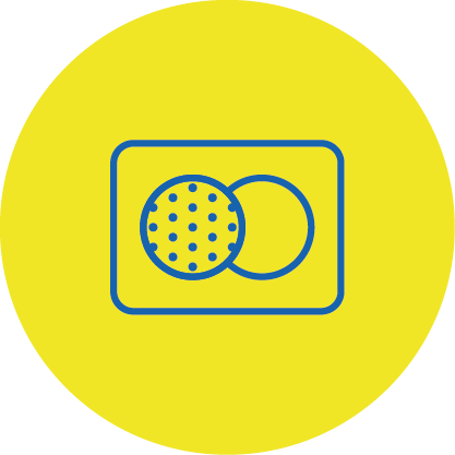 Lieferservice Icon